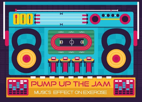 pump-up-jam-final1