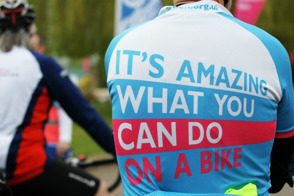 cycling_for_action_medical_research_2