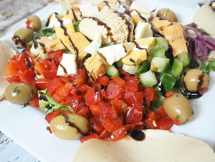wiaw salad