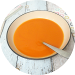 WIAW // How does a bowl of soup get so many instagram likes?