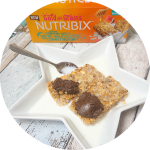 Nutribix Gold and Grains