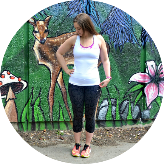 Sundried Active Wear review