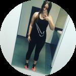 Fitness Update // Got called fat