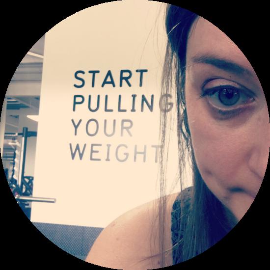 fitnessupdatejune
