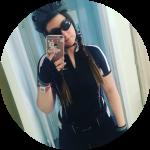 Wishlist // Cycling Gear