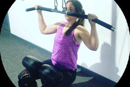 fitnessupdatepull