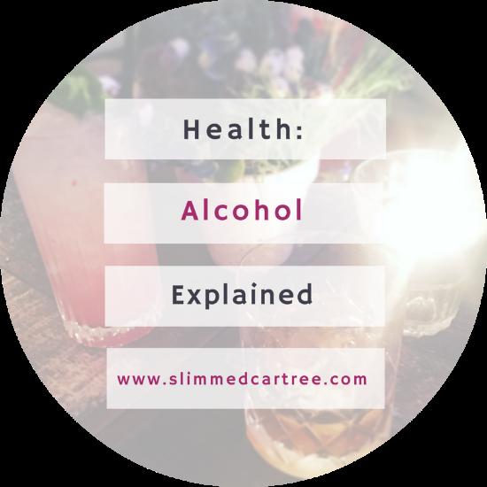alcoholexplained