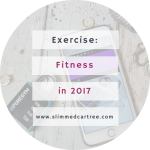 Where will fitness take you in 2017?