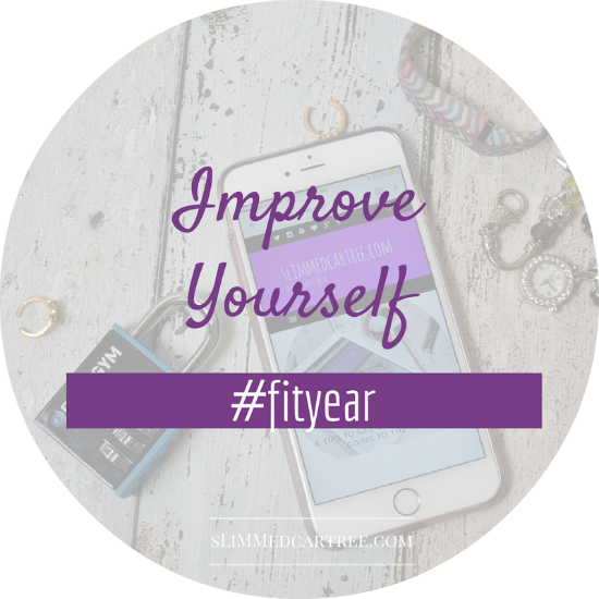 #fityear