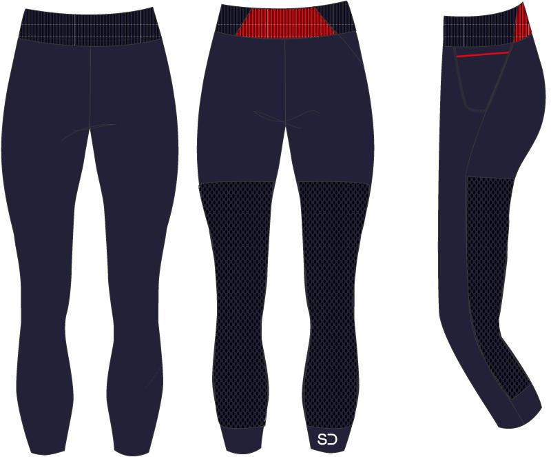 womens-3quater-legging