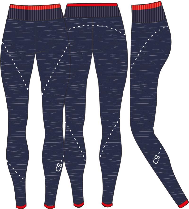 womens-seamless-leggings