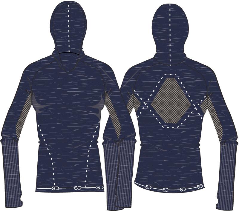 womens-seamless-merino-wool