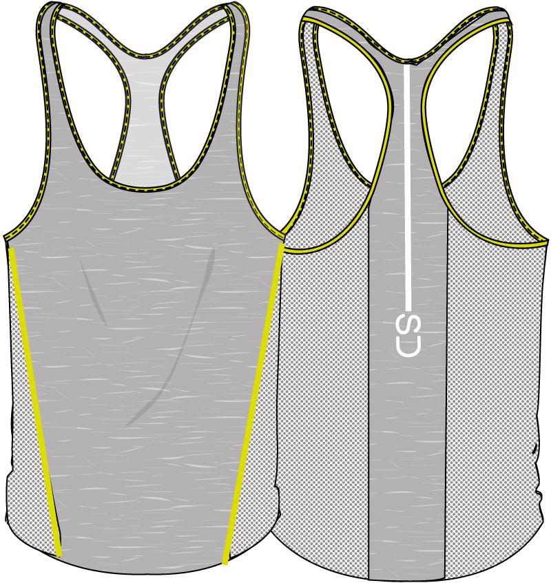 womens-vest-1