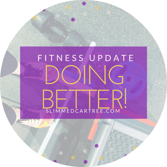 fitness blogger uk leeds