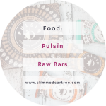 Pulsin Energy and Protein Bars