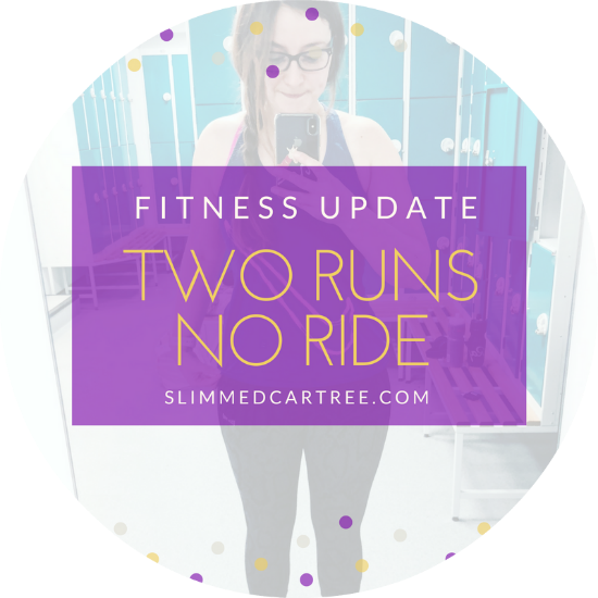 leeds york fitness blogger