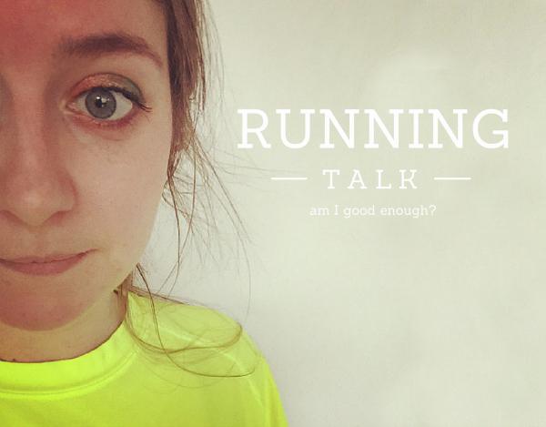 Running update // 4 runs later.