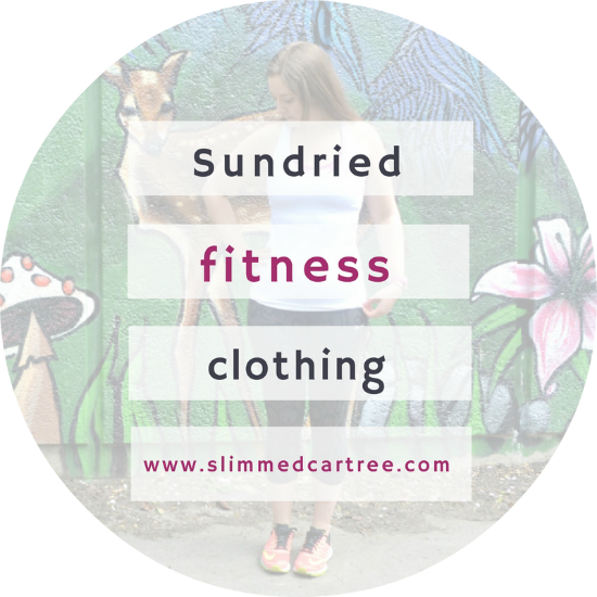 Sundried Hit Their Fundraising Target!