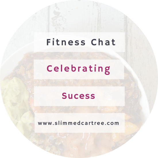 Is your celebrating your success on social media damaging to others?