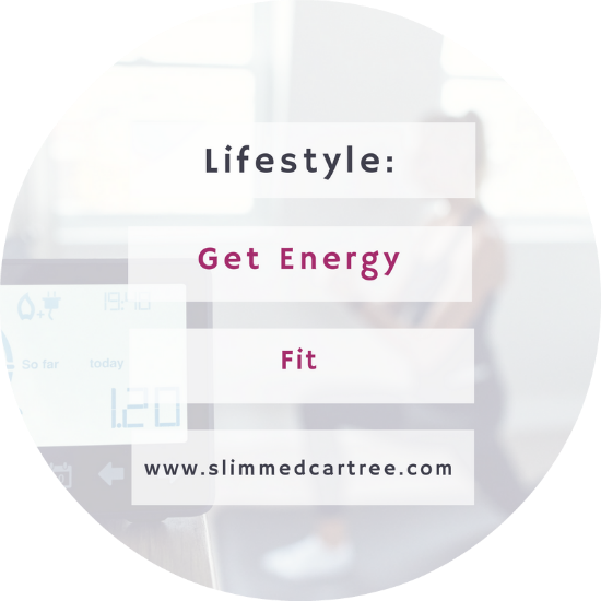 Get Energy Fit
