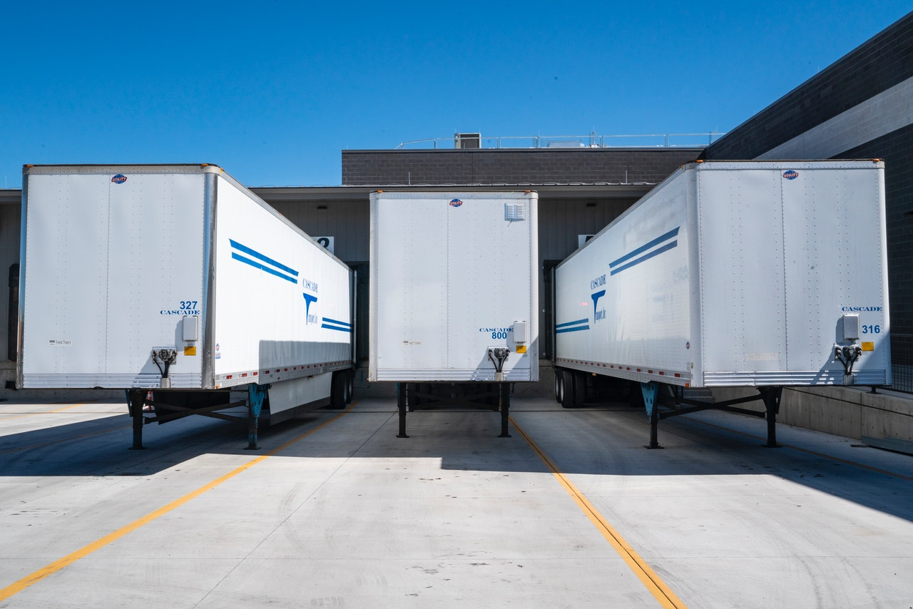 6 Tips For Refrigerated Food Trailer Hire